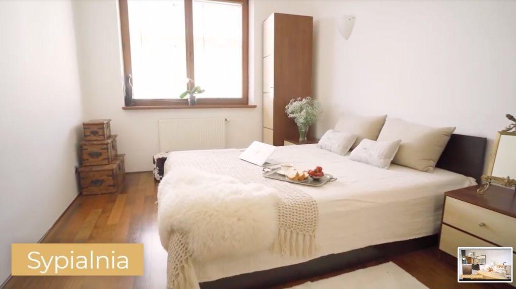 Dom na sprzedaż Józefosław, Magnolii  150m2 Foto 3