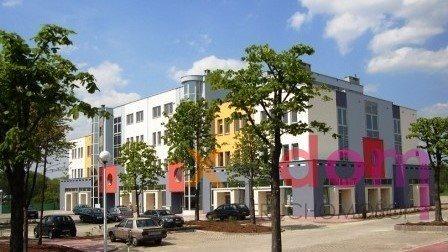 Lokal użytkowy na sprzedaż Kielce  133m2 Foto 1