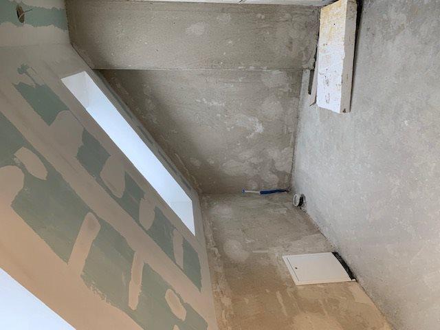 Dom na sprzedaż Lubań  115m2 Foto 11