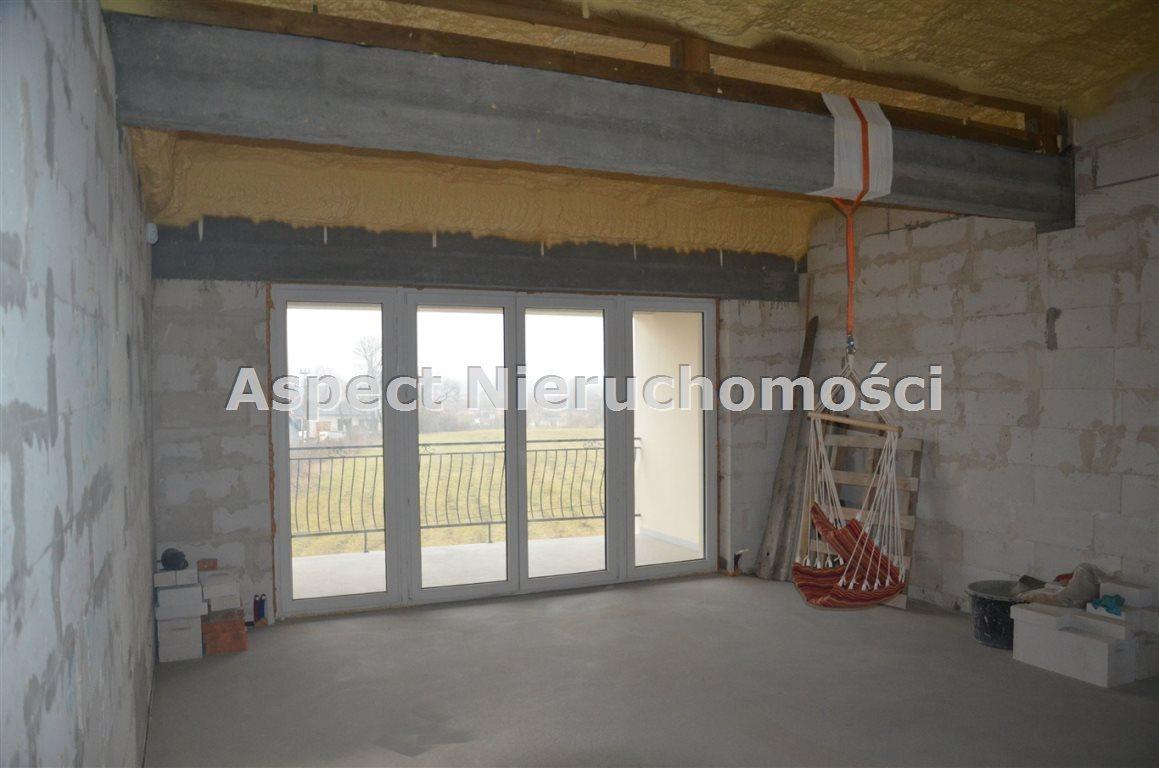 Dom na sprzedaż Wyszków  380m2 Foto 8