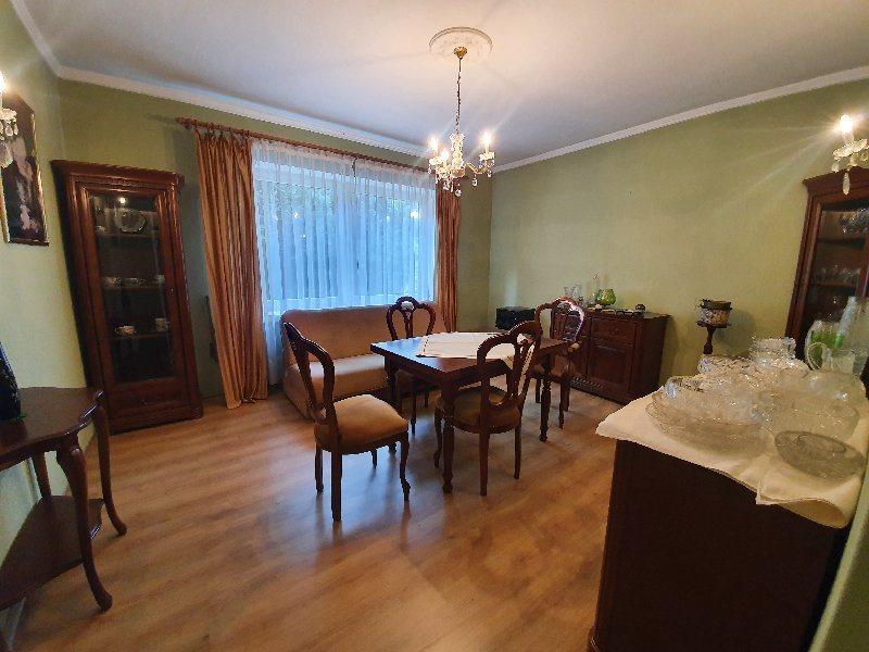 Dom na sprzedaż Częstochowa, Lisiniec, brak  160m2 Foto 3