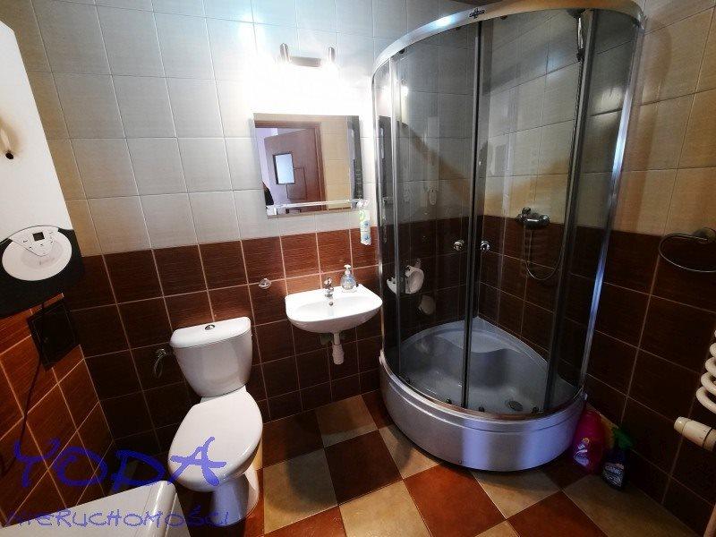 Mieszkanie czteropokojowe  na sprzedaż Katowice, Brynów, Wincentego Pola  78m2 Foto 3