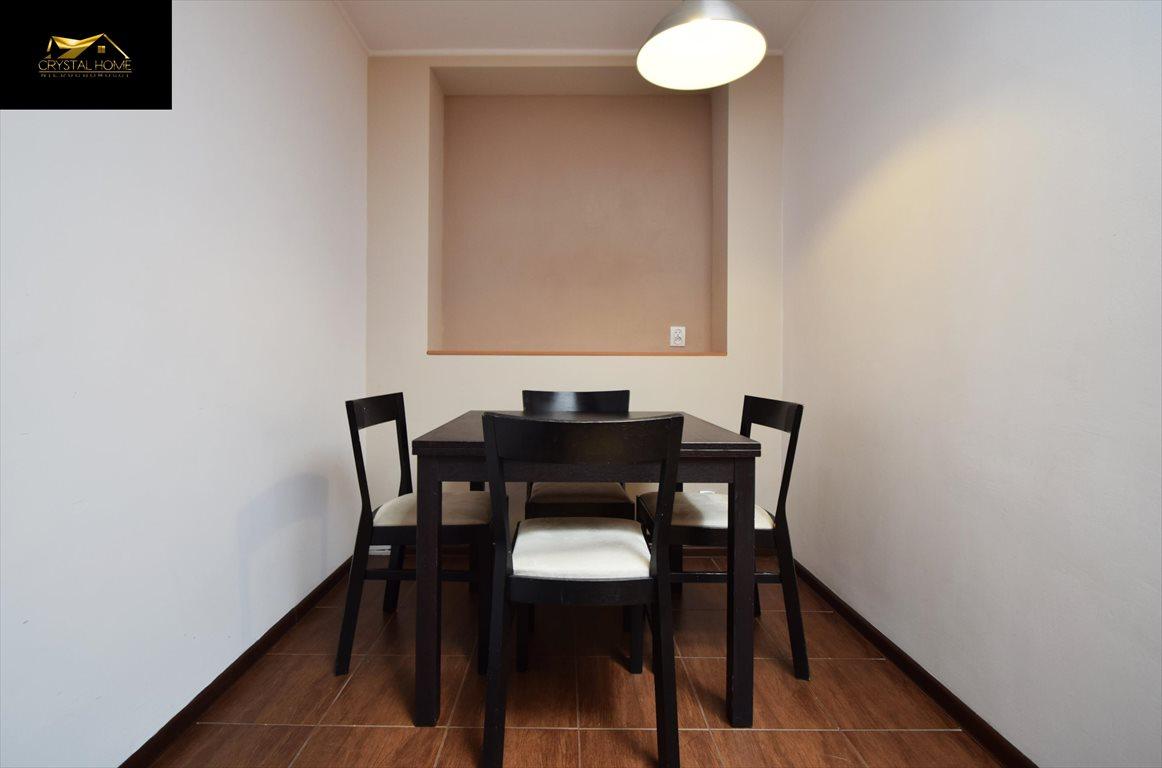 Mieszkanie dwupokojowe na sprzedaż Świdnica  68m2 Foto 3