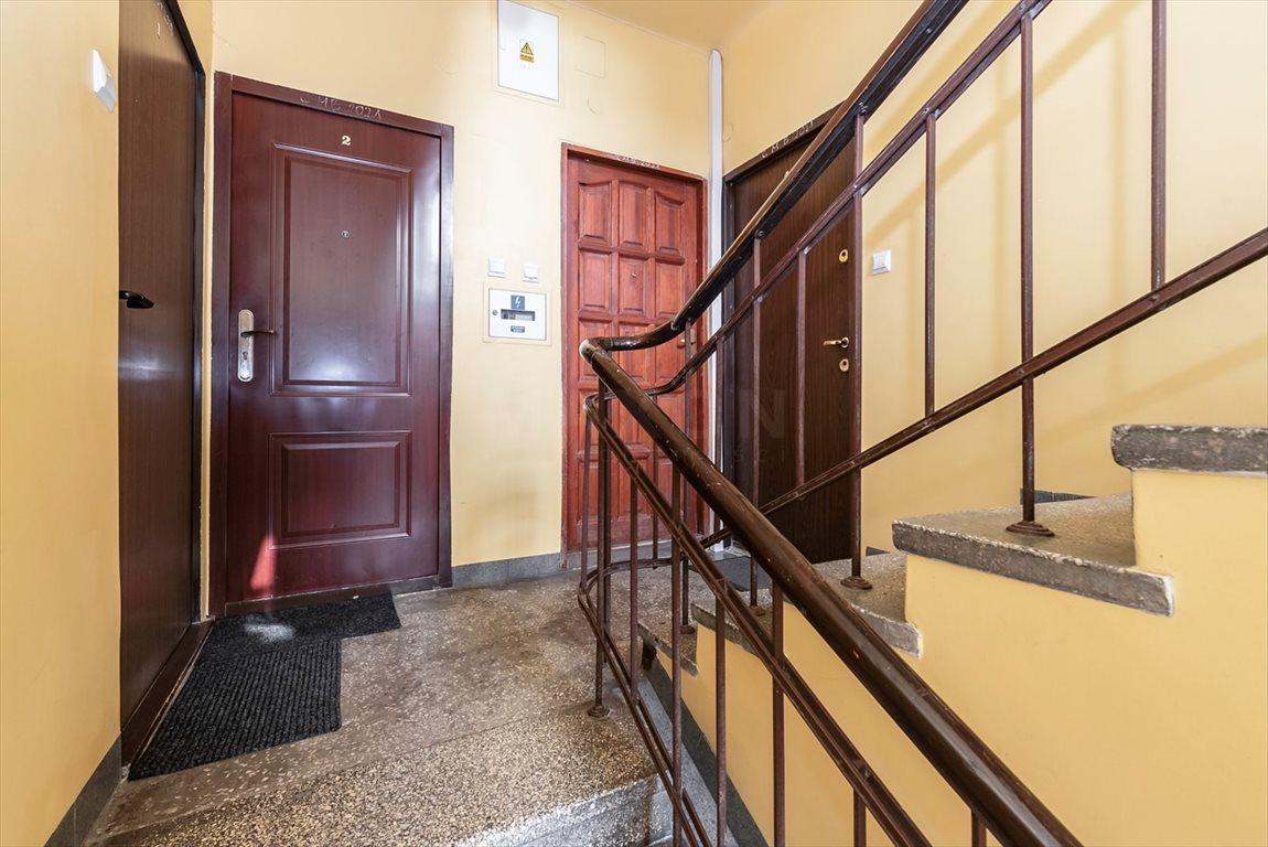 Dom na sprzedaż Warszawa, Włochy  600m2 Foto 11