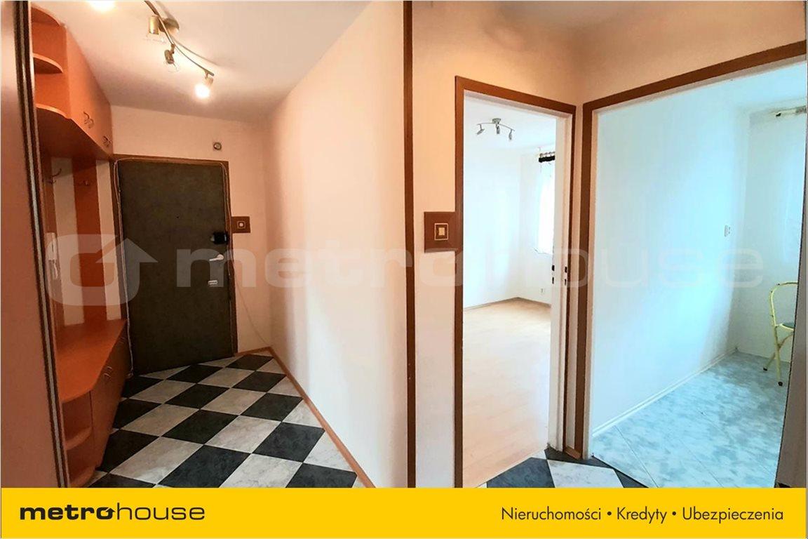 Mieszkanie dwupokojowe na sprzedaż Radom, Radom, Pośrednia  51m2 Foto 8