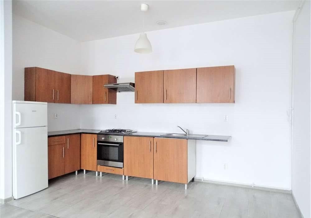 Mieszkanie trzypokojowe na sprzedaż Bytom, centrun, Katowicka  65m2 Foto 3