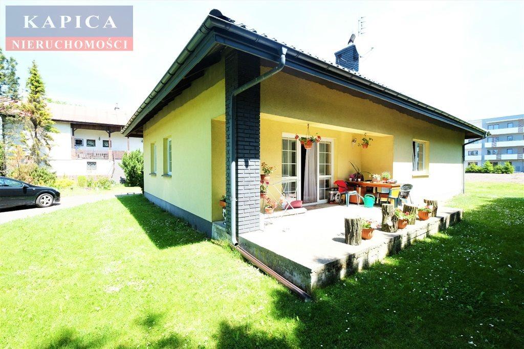 Dom na sprzedaż Ożarów Mazowiecki, Zamoyskiego  232m2 Foto 4