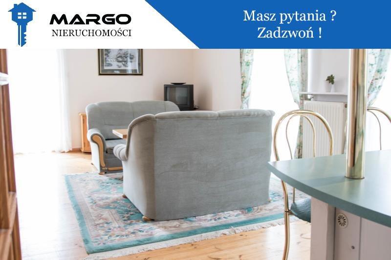 Mieszkanie trzypokojowe na wynajem Gdynia, Wzgórze Św. Maksymiliana, DĄBROWSKIEGO  75m2 Foto 1