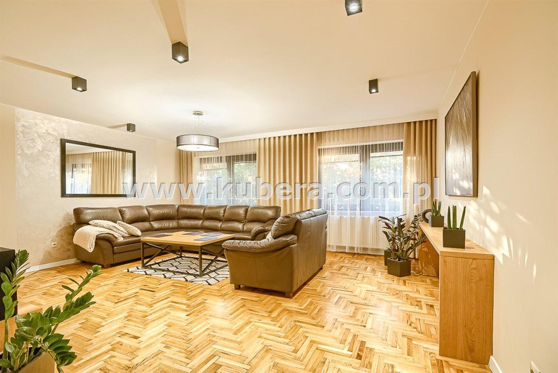 Dom na sprzedaż Piła, Podlasie  320m2 Foto 1