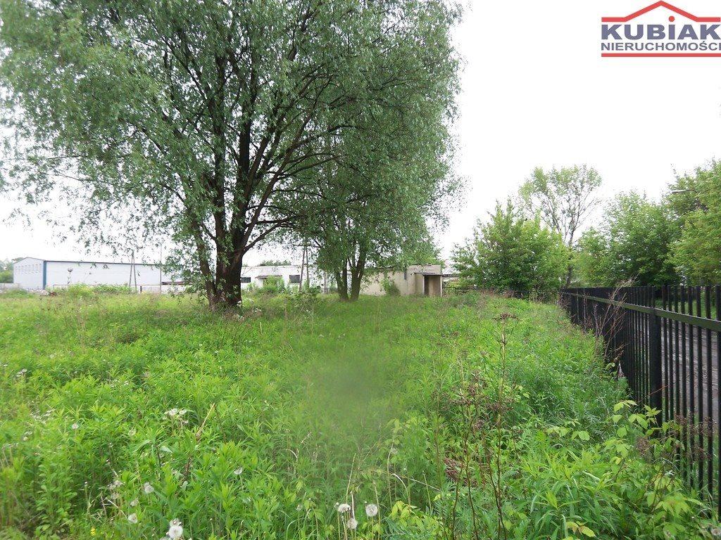 Lokal użytkowy na sprzedaż Pruszków  400m2 Foto 1