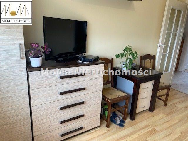 Mieszkanie dwupokojowe na sprzedaż Bydgoszcz, Fordon  52m2 Foto 4