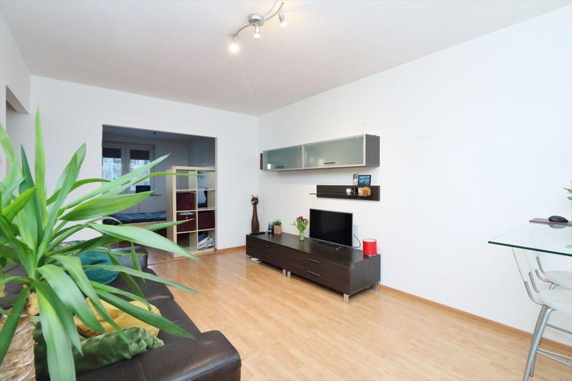 Mieszkanie dwupokojowe na sprzedaż Warszawa, Praga-Południe, Osowska  45m2 Foto 5