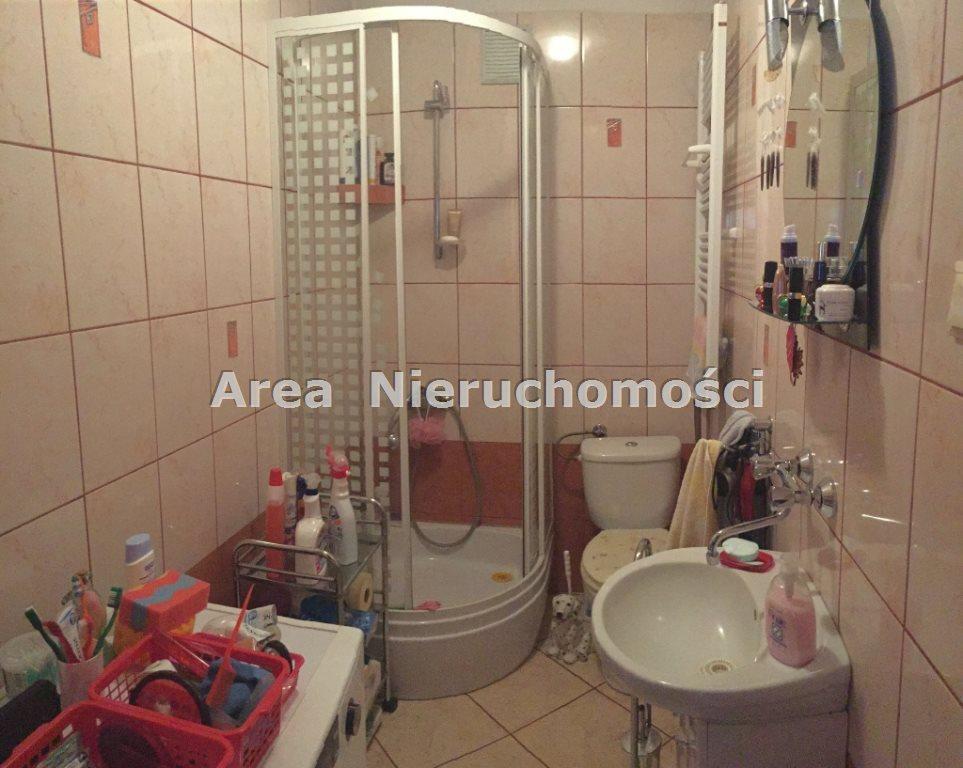 Dom na sprzedaż Pabianice  210m2 Foto 7
