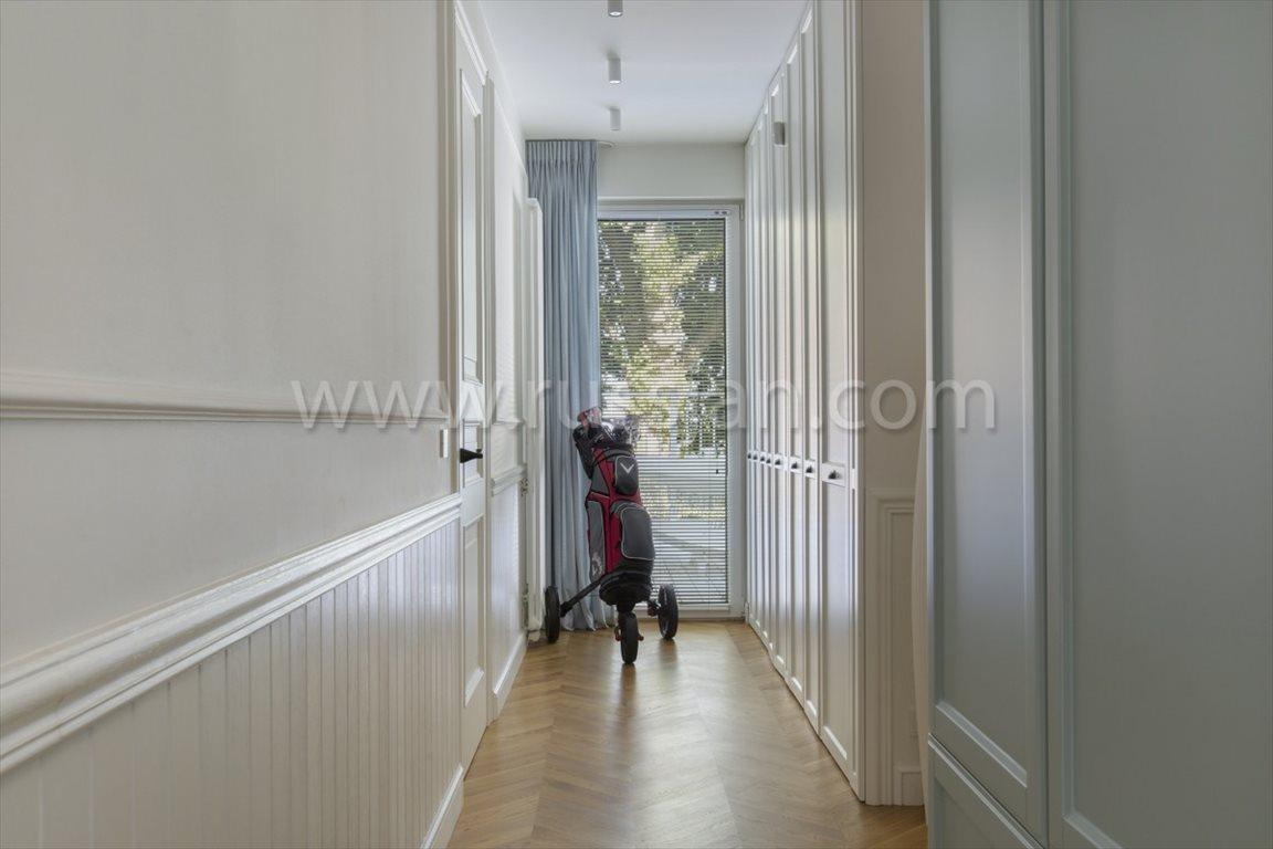 Mieszkanie czteropokojowe  na sprzedaż Gdynia, Orłowo, Orłowska  150m2 Foto 11