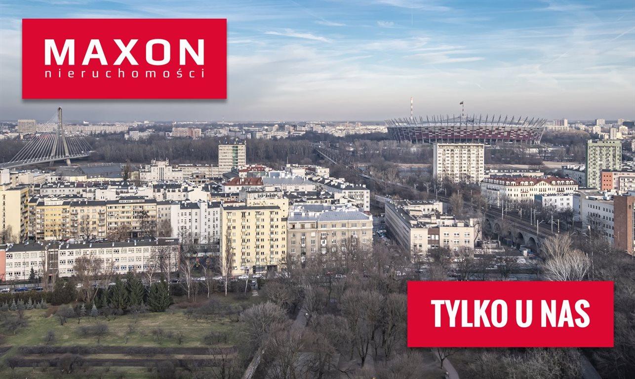 Mieszkanie dwupokojowe na sprzedaż Warszawa, Śródmieście, ul. Smolna  41m2 Foto 1