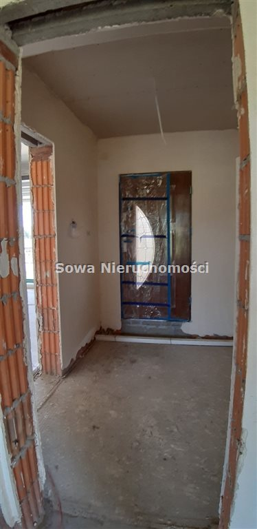Dom na sprzedaż Wojcieszyce  196m2 Foto 2