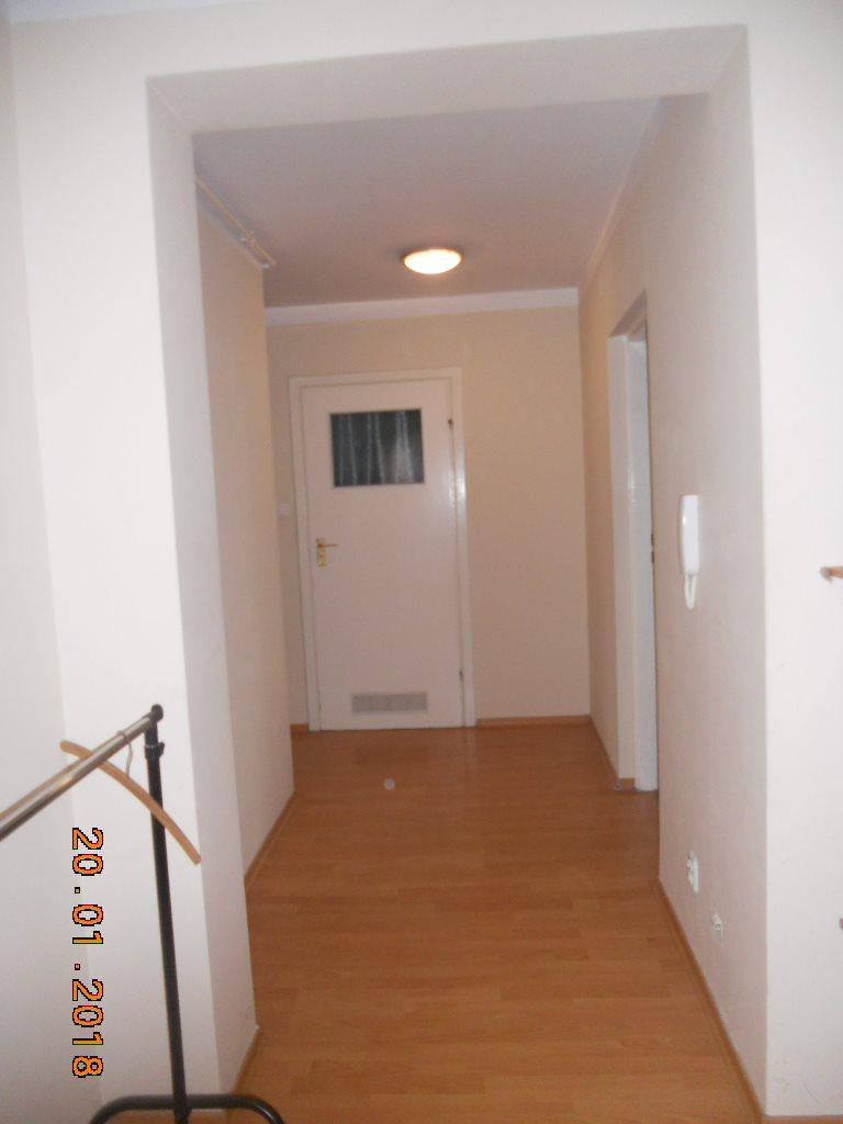 Mieszkanie dwupokojowe na wynajem Bydgoszcz, Centrum  79m2 Foto 15
