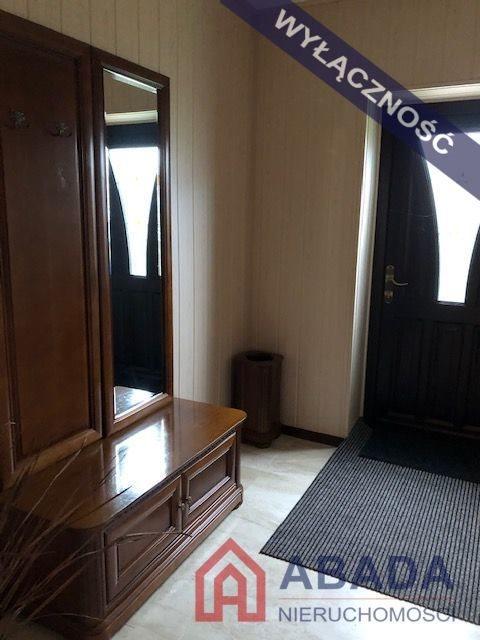 Dom na sprzedaż Sochaczew  180m2 Foto 9