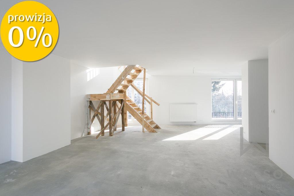 Mieszkanie czteropokojowe  na sprzedaż Warszawa, Praga-Południe, Saska Kępa, Argentyńska  137m2 Foto 2