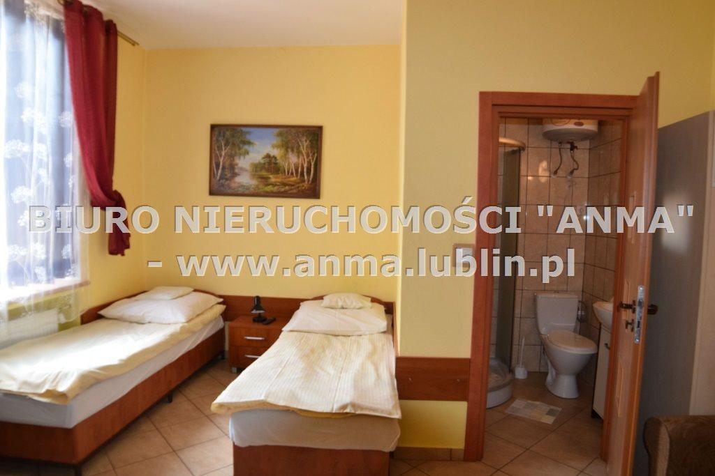 Dom na sprzedaż Lublin, Sławinek, I Górka Sławinkowska  400m2 Foto 7