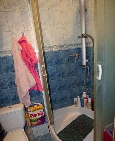 Mieszkanie dwupokojowe na sprzedaż Kluczbork  52m2 Foto 8