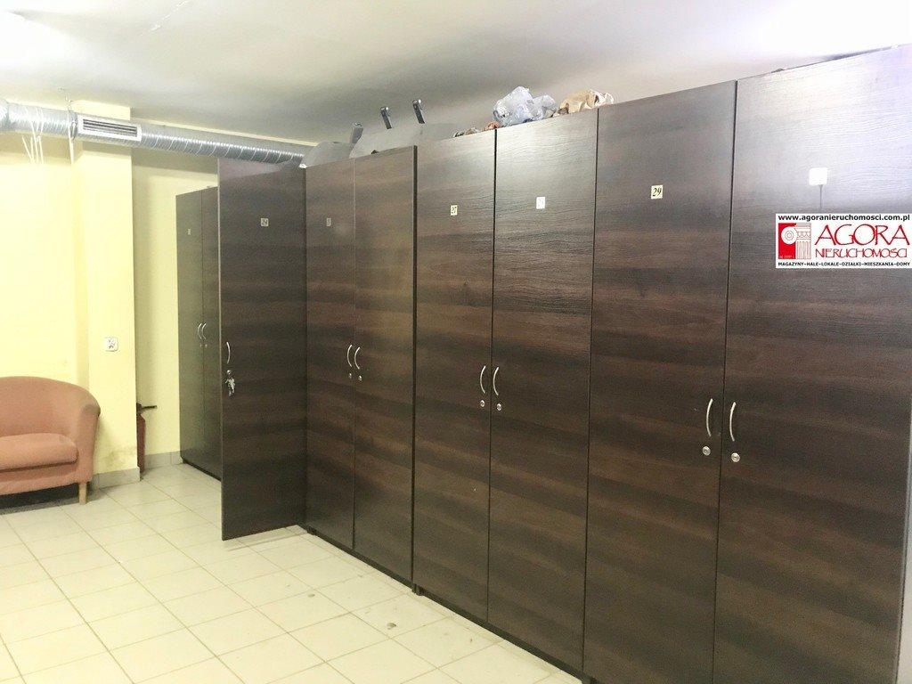 Lokal użytkowy na sprzedaż Wieliczka  1230m2 Foto 13