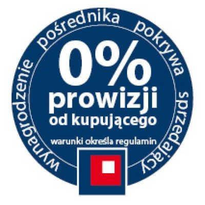 Lokal użytkowy na sprzedaż Wrocław, Stare Miasto, Ruska  618m2 Foto 2