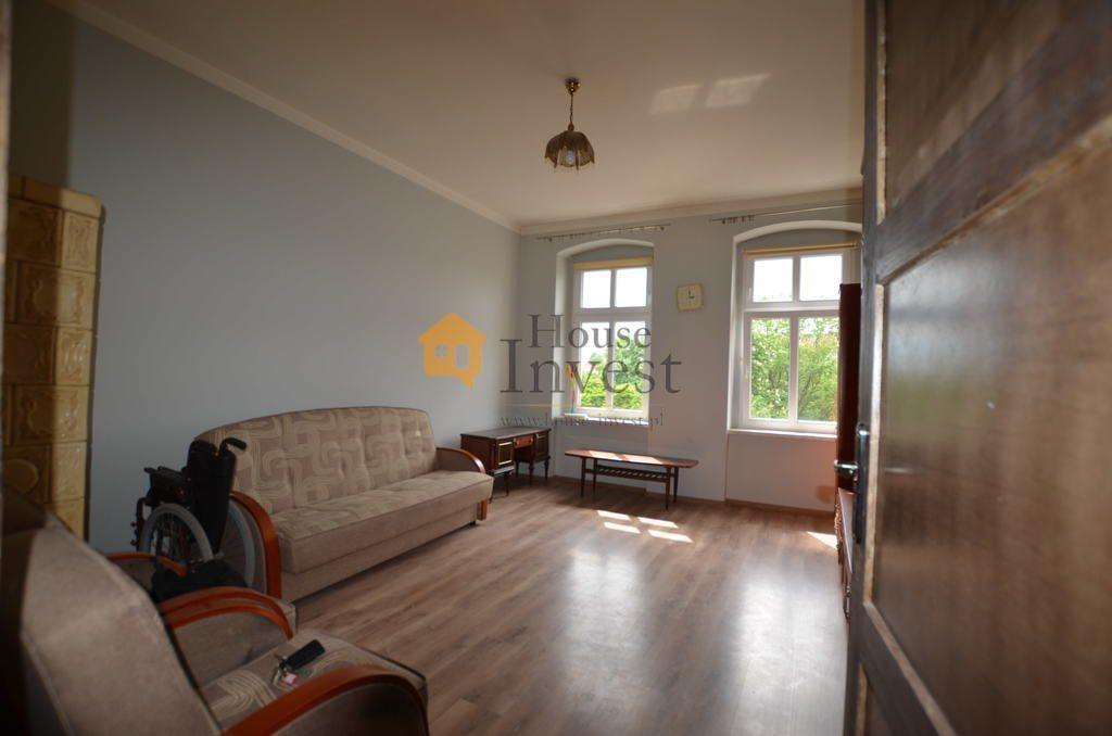 Mieszkanie dwupokojowe na sprzedaż Legnica, Jagiellońska  52m2 Foto 4