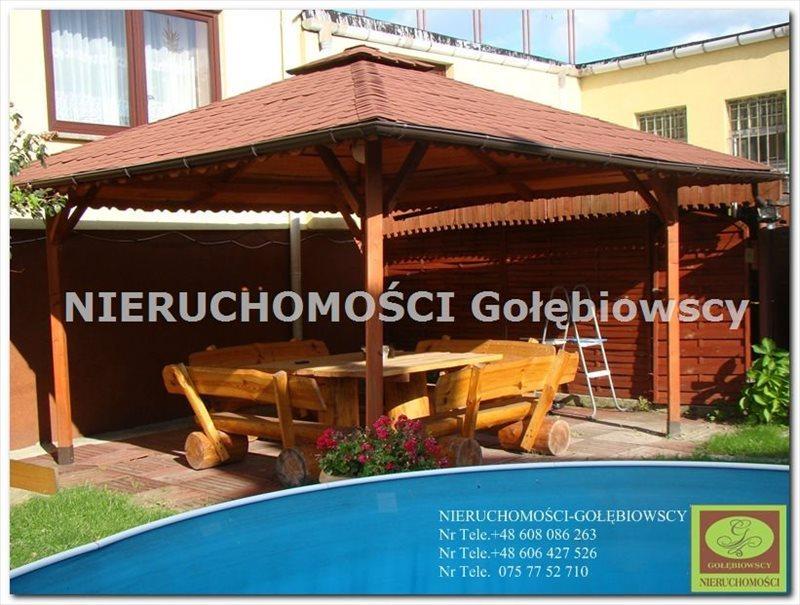 Dom na sprzedaż Zgorzelec, Ujazd  350m2 Foto 1
