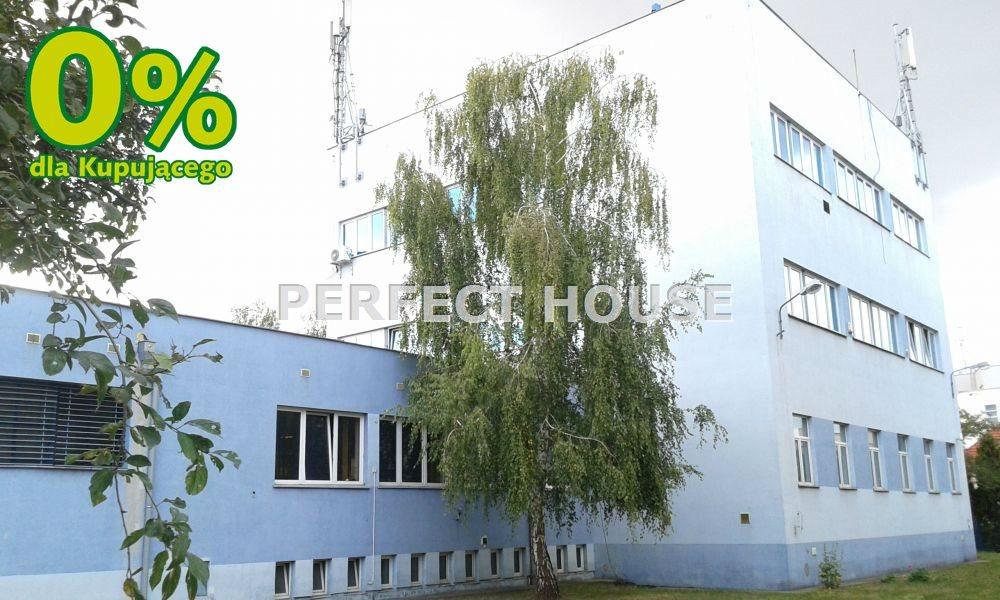 Lokal użytkowy na sprzedaż Kalisz, Asnyka  1763m2 Foto 3