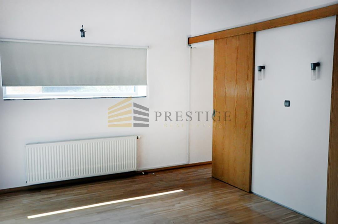 Dom na wynajem Warszawa, Praga-Południe, Saska Kępa, Algierska  327m2 Foto 8