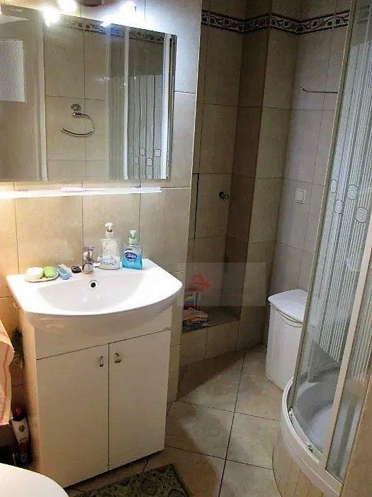 Mieszkanie dwupokojowe na sprzedaż Poznań, Poznań-Grunwald, Łazarz, Głogowska  52m2 Foto 8