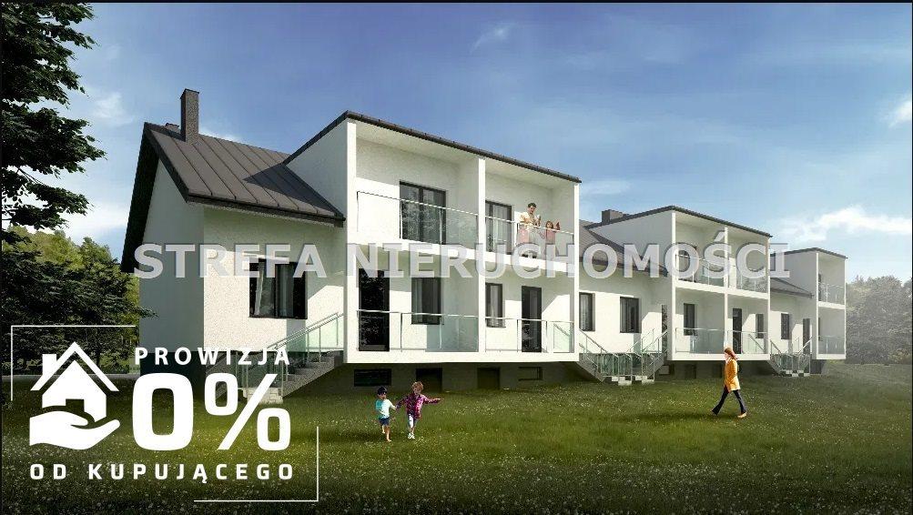 Dom na sprzedaż Tomaszów Mazowiecki  180m2 Foto 2