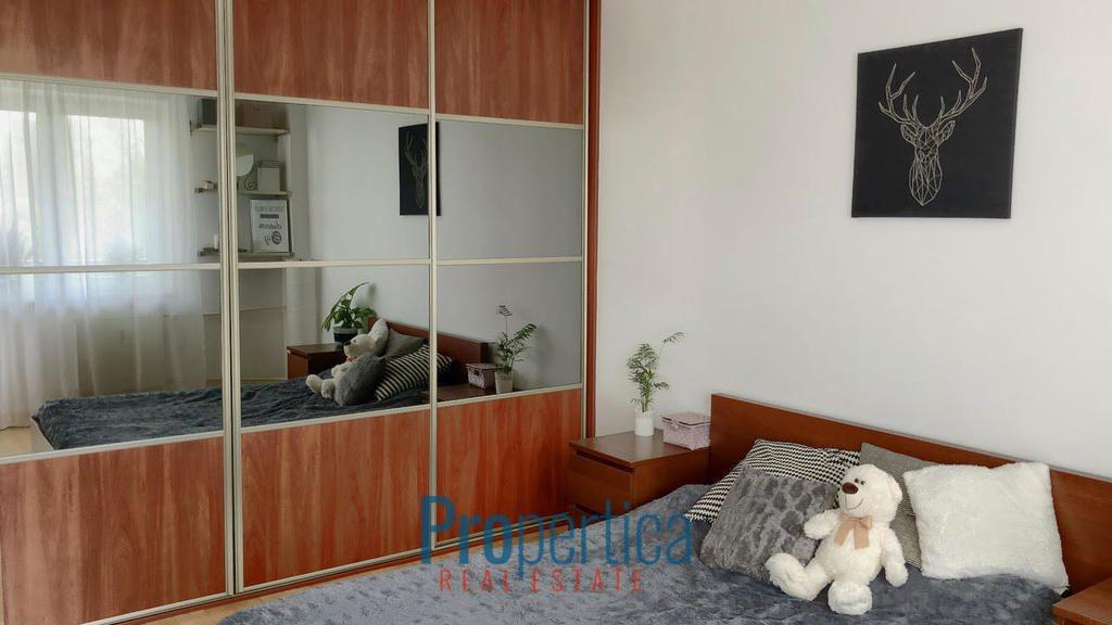 Mieszkanie dwupokojowe na sprzedaż Warszawa, Mokotów, Stegny, Soczi  42m2 Foto 10