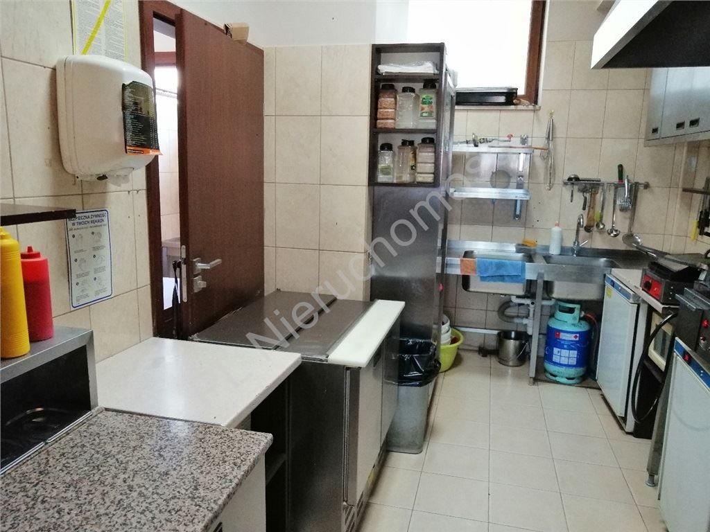 Lokal użytkowy na sprzedaż Kałuszyn  68m2 Foto 4