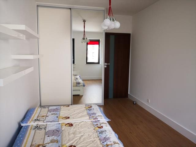 Mieszkanie trzypokojowe na sprzedaż Warszawa, Wola, Jana Kazimierza  82m2 Foto 8