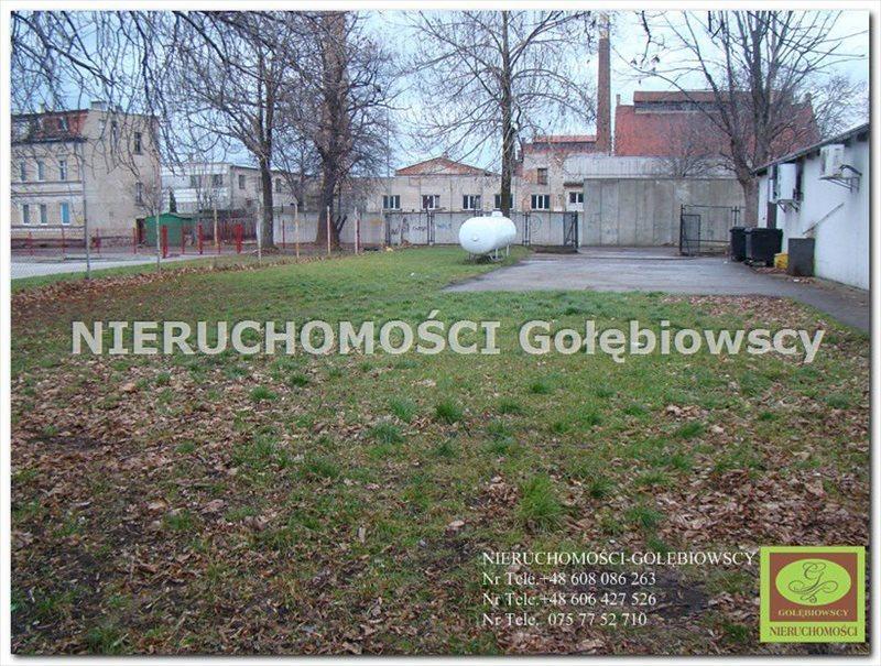 Lokal użytkowy na sprzedaż Pieńsk  455m2 Foto 9