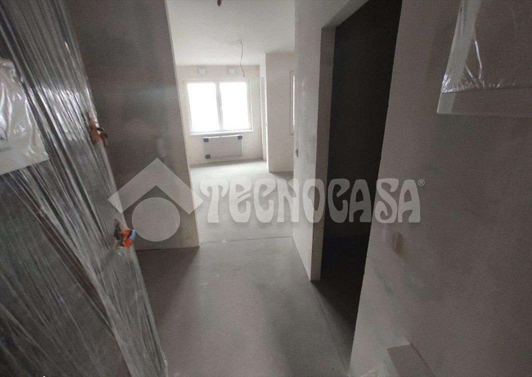 Mieszkanie na sprzedaż Kraków, Dębniki, kraków  135m2 Foto 5
