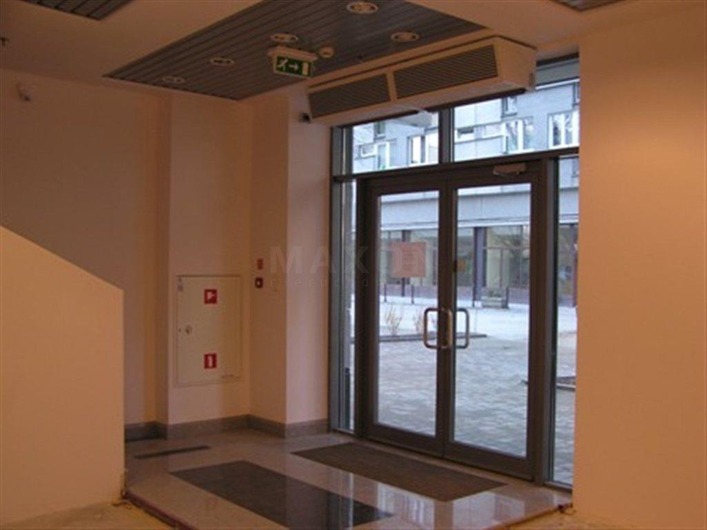 Lokal użytkowy na sprzedaż Warszawa, Śródmieście, ul. Grzybowska  407m2 Foto 9
