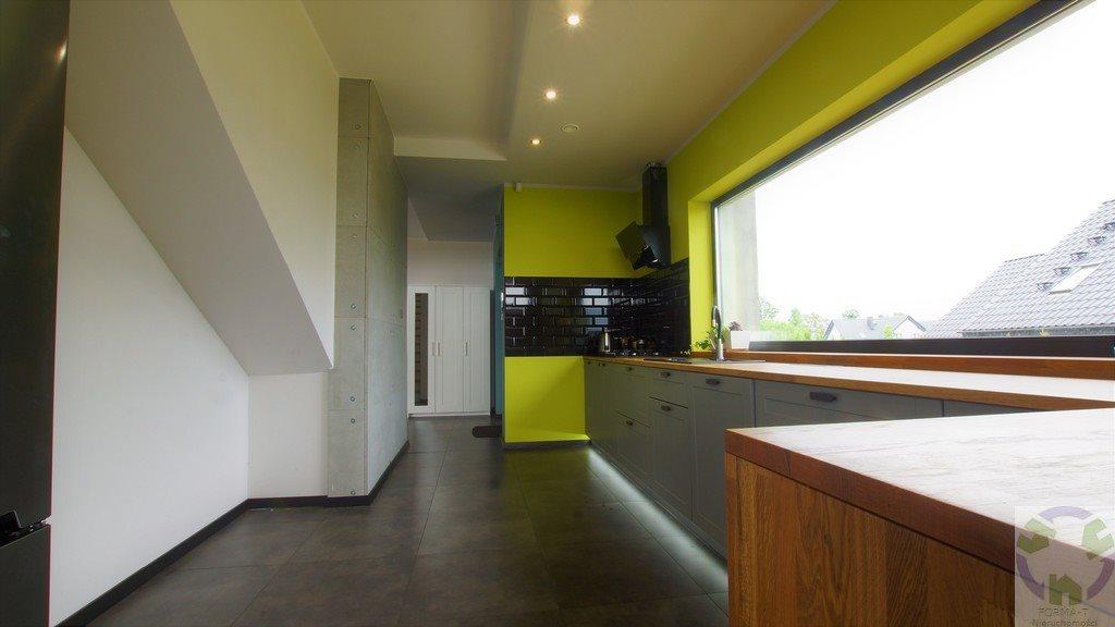 Dom na sprzedaż Borkowo  250m2 Foto 3