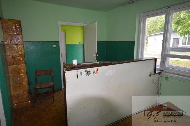 Lokal użytkowy na sprzedaż Jarosław  2963m2 Foto 8