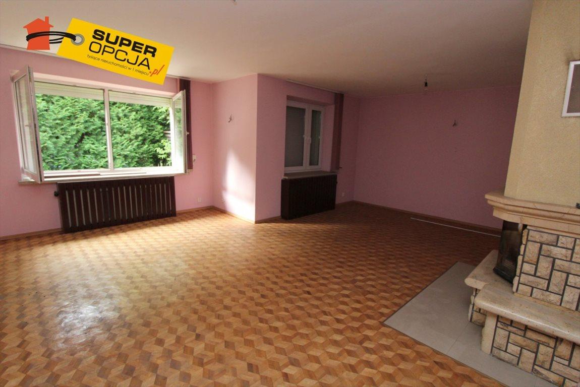 Dom na sprzedaż Kraków, Swoszowice  360m2 Foto 7