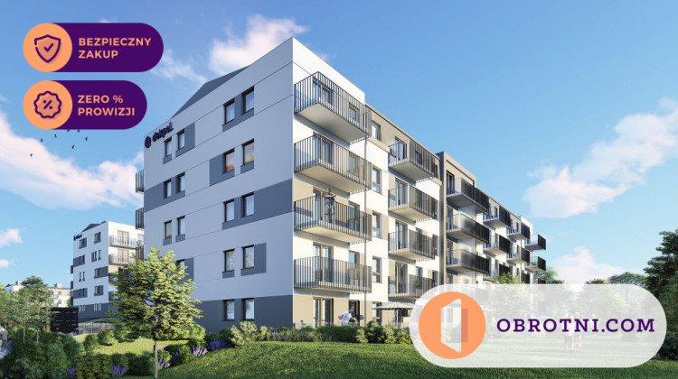 Mieszkanie czteropokojowe  na sprzedaż Gdańsk, Łostowice, Pastelowa  102m2 Foto 2