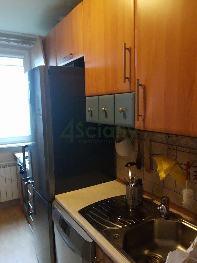 Mieszkanie trzypokojowe na sprzedaż Warszawa, Bielany, Chomiczówka, Josepha Conrada  58m2 Foto 11