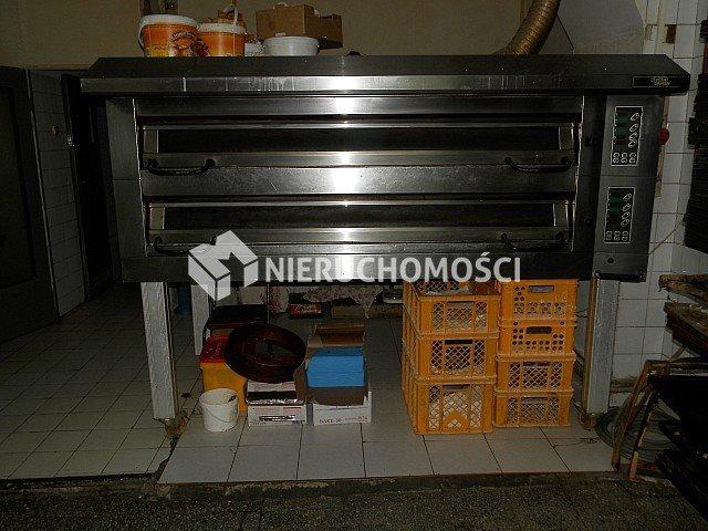 Lokal użytkowy na sprzedaż Nowogard, Centrum  108m2 Foto 6