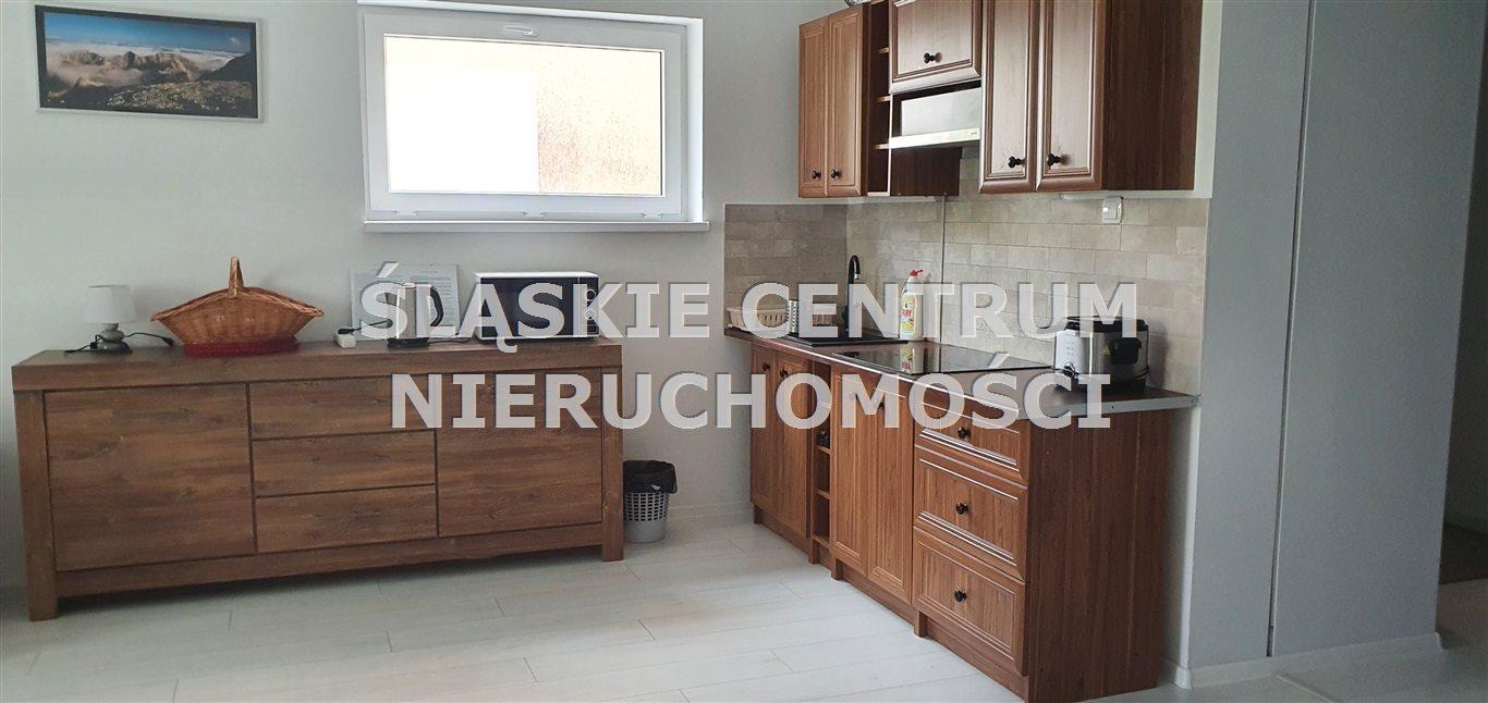 Dom na wynajem Dąbrowa Górnicza, Centrum, Cupiała  194m2 Foto 4