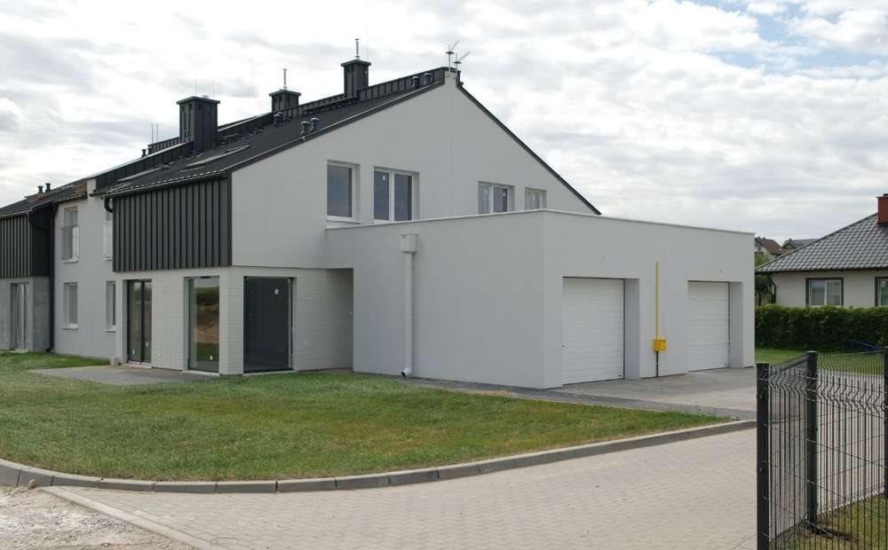 Dom na sprzedaż Kleszczewko  99m2 Foto 2