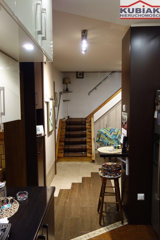 Dom na sprzedaż Nadarzyn  110m2 Foto 4