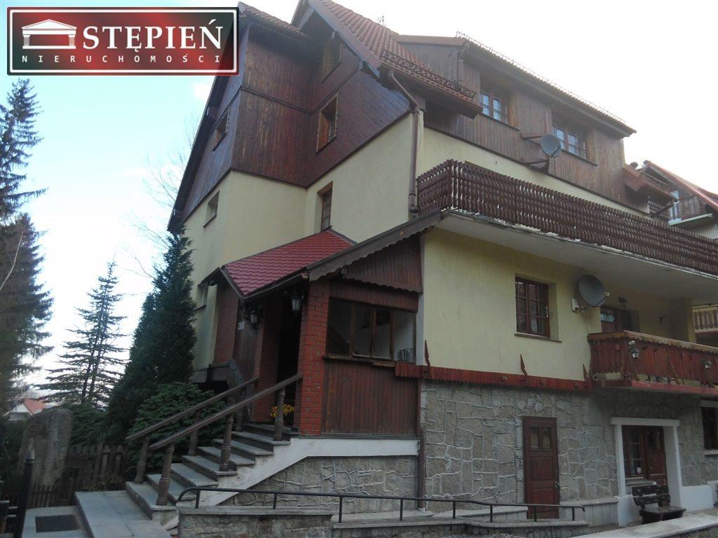Dom na sprzedaż Karpacz, Skalne  600m2 Foto 2