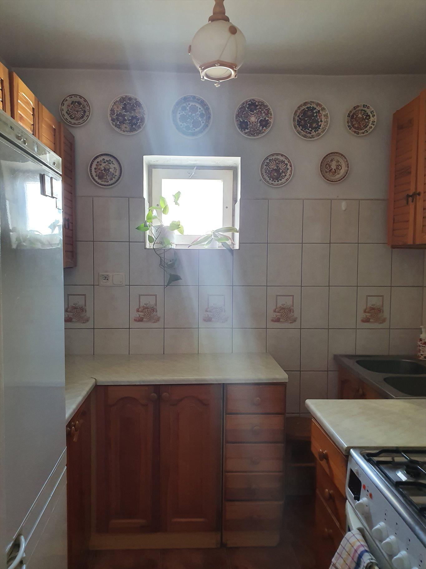 Mieszkanie dwupokojowe na sprzedaż Warszawa, Śródmieście, Pańska 61  38m2 Foto 7